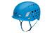 Salewa Duro Helmet polar blue